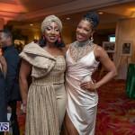 PLP Wakanda Royalty Gala Bermuda, November 10 2018-7024