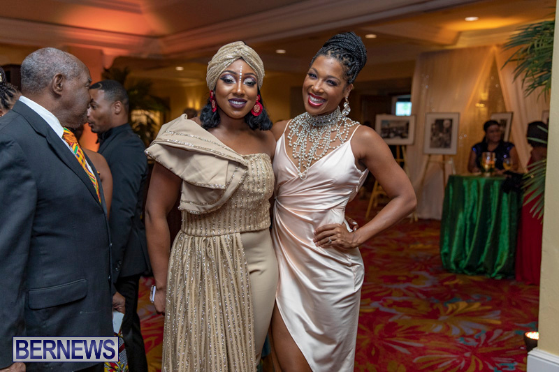 PLP-Wakanda-Royalty-Gala-Bermuda-November-10-2018-7024
