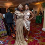 PLP Wakanda Royalty Gala Bermuda, November 10 2018-7025