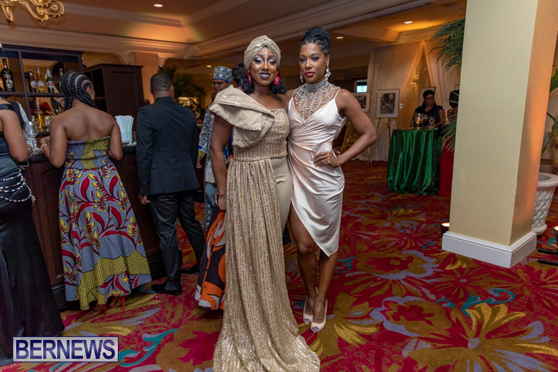 PLP-Wakanda-Royalty-Gala-Bermuda-November-10-2018-7025
