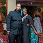 PLP Wakanda Royalty Gala Bermuda, November 10 2018-7028
