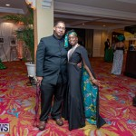 PLP Wakanda Royalty Gala Bermuda, November 10 2018-7029