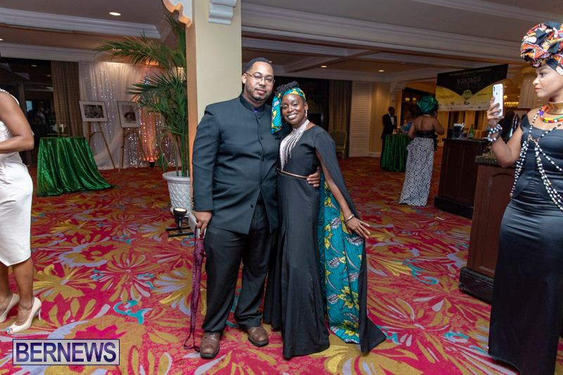 PLP-Wakanda-Royalty-Gala-Bermuda-November-10-2018-7029