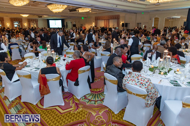 PLP-Wakanda-Royalty-Gala-Bermuda-November-10-2018-7034