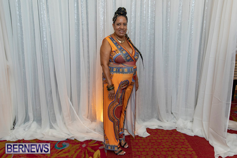 PLP-Wakanda-Royalty-Gala-Bermuda-November-10-2018-7038