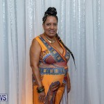 PLP Wakanda Royalty Gala Bermuda, November 10 2018-7039