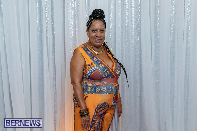 PLP-Wakanda-Royalty-Gala-Bermuda-November-10-2018-7039