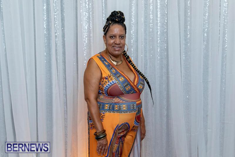 PLP-Wakanda-Royalty-Gala-Bermuda-November-10-2018-7039