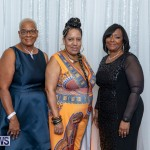 PLP Wakanda Royalty Gala Bermuda, November 10 2018-7040