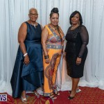 PLP Wakanda Royalty Gala Bermuda, November 10 2018-7042