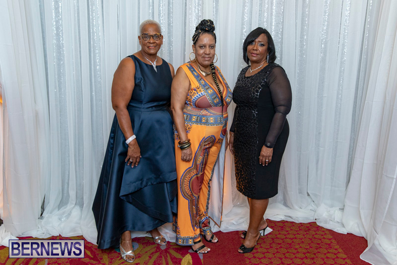 PLP-Wakanda-Royalty-Gala-Bermuda-November-10-2018-7042