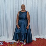 PLP Wakanda Royalty Gala Bermuda, November 10 2018-7046