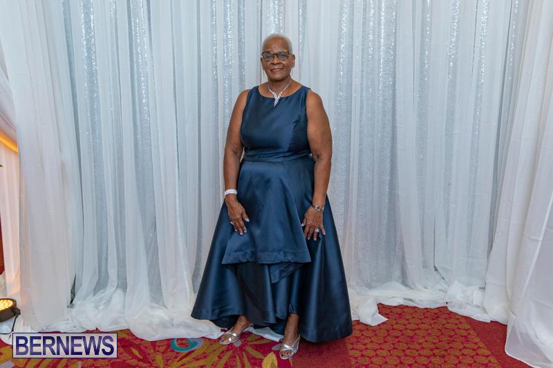 PLP-Wakanda-Royalty-Gala-Bermuda-November-10-2018-7046