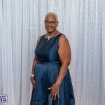 PLP Wakanda Royalty Gala Bermuda, November 10 2018-7048