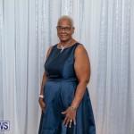 PLP Wakanda Royalty Gala Bermuda, November 10 2018-7048
