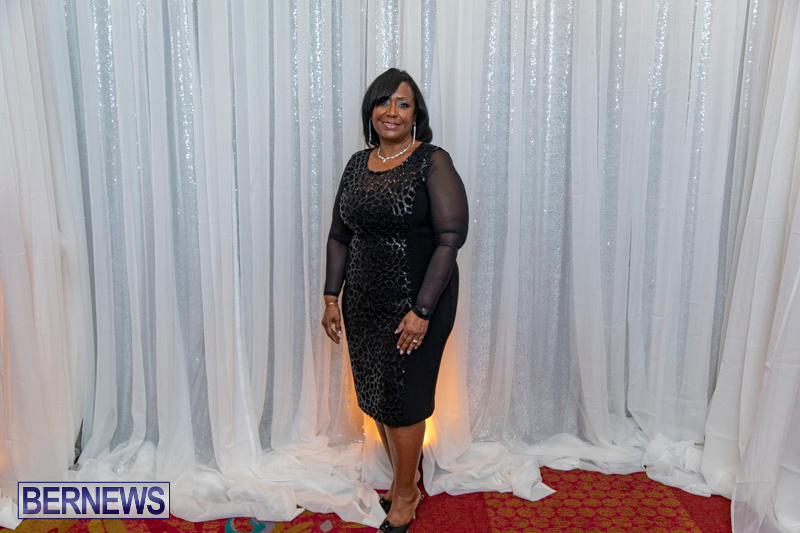 PLP-Wakanda-Royalty-Gala-Bermuda-November-10-2018-7053