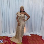 PLP Wakanda Royalty Gala Bermuda, November 10 2018-7058