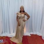 PLP Wakanda Royalty Gala Bermuda, November 10 2018-7058