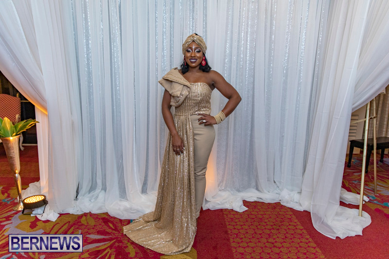 PLP-Wakanda-Royalty-Gala-Bermuda-November-10-2018-7058