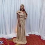 PLP Wakanda Royalty Gala Bermuda, November 10 2018-7061