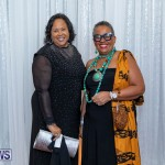 PLP Wakanda Royalty Gala Bermuda, November 10 2018-7065