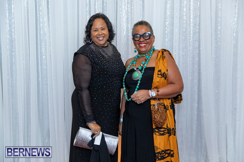 PLP-Wakanda-Royalty-Gala-Bermuda-November-10-2018-7065