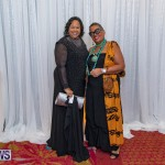 PLP Wakanda Royalty Gala Bermuda, November 10 2018-7067