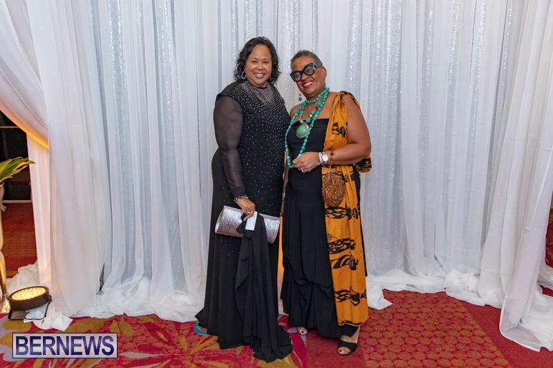PLP-Wakanda-Royalty-Gala-Bermuda-November-10-2018-7067