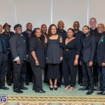 PLP Wakanda Royalty Gala Bermuda, November 10 2018-7072