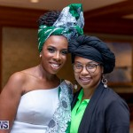 PLP Wakanda Royalty Gala Bermuda, November 10 2018-7075