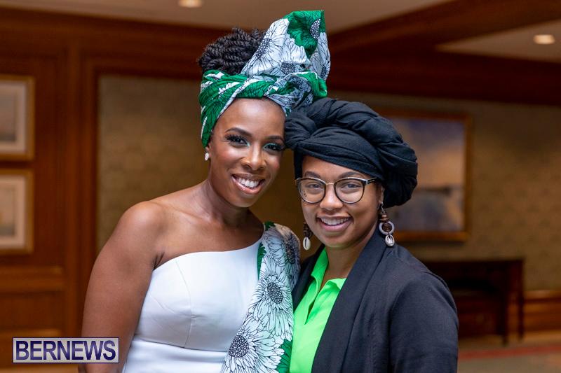 PLP-Wakanda-Royalty-Gala-Bermuda-November-10-2018-7075