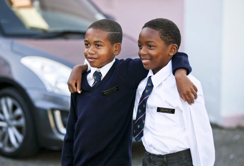 Purvis School Student Leaders Bermuda Nov 1 2018 (4)