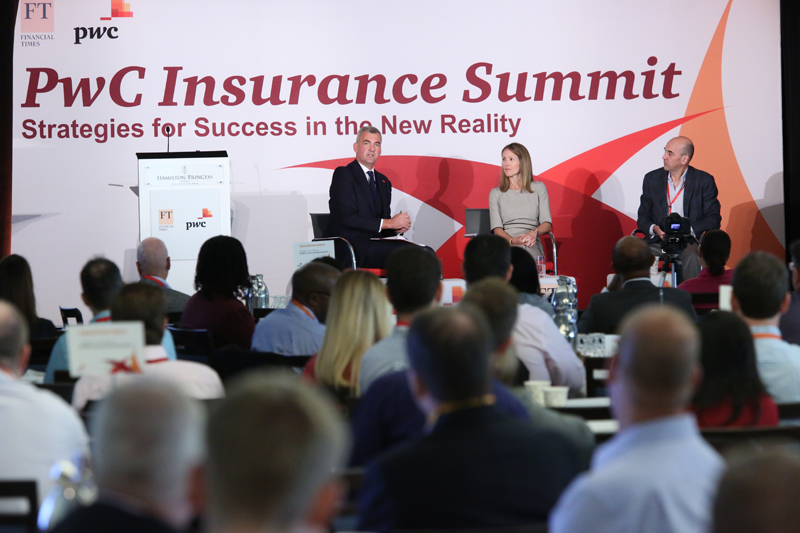 PwC Insurance Summit Bermuda Nov 1 2018 (1)