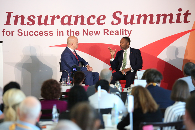 PwC Insurance Summit Bermuda Nov 1 2018 (3)