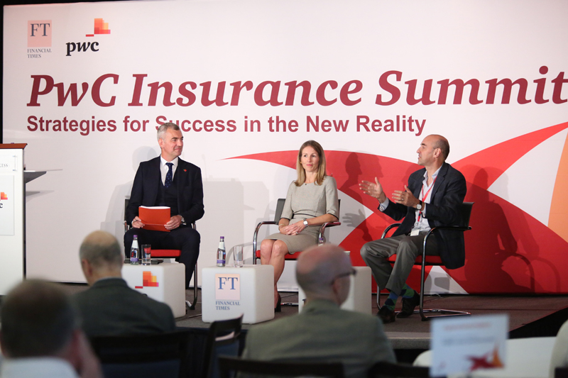 PwC Insurance Summit Bermuda Nov 1 2018 (4)
