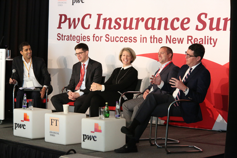 PwC Summit ILS Bermuda Nov 6 2018 (2)