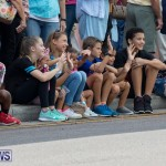 Remembrance Day Parade Bermuda, November 11 2018-7140