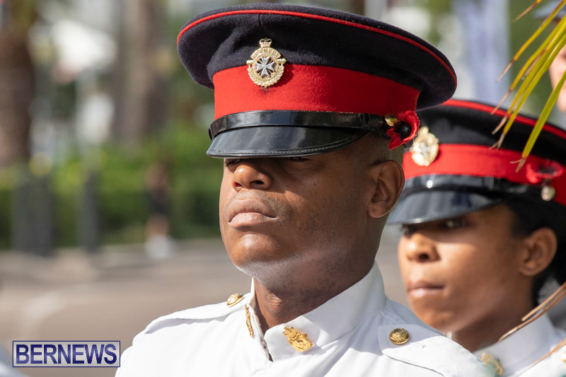 Remembrance-Day-Parade-Bermuda-November-11-2018-7150