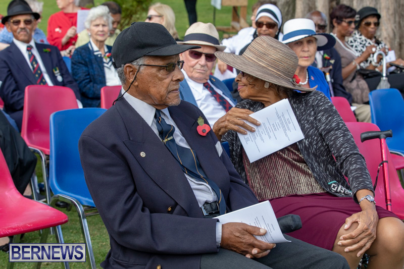 Remembrance-Day-Parade-Bermuda-November-11-2018-7153