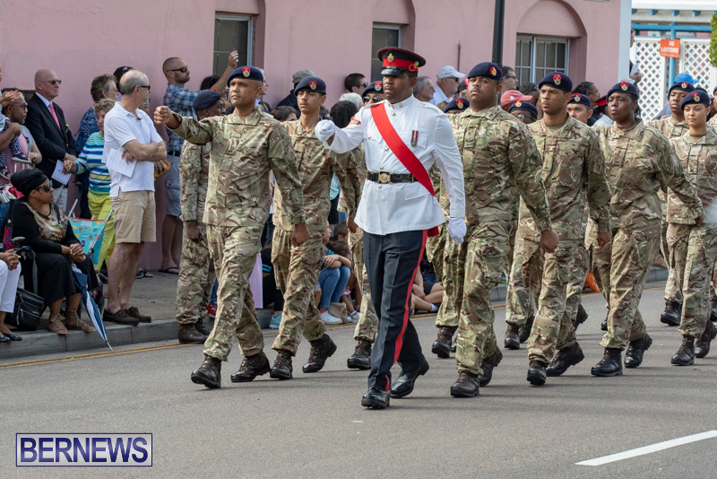 Remembrance-Day-Parade-Bermuda-November-11-2018-7194