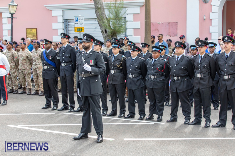 Remembrance-Day-Parade-Bermuda-November-11-2018-7249