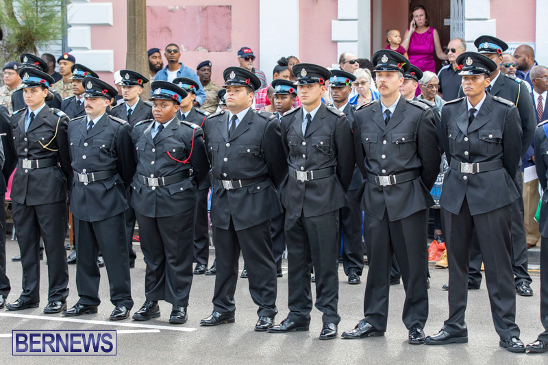 Remembrance-Day-Parade-Bermuda-November-11-2018-7250