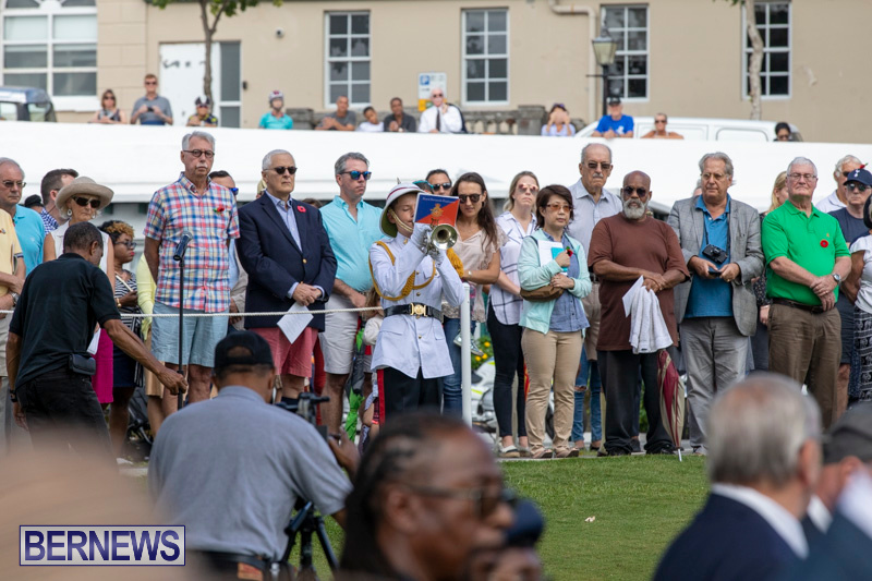 Remembrance-Day-Parade-Bermuda-November-11-2018-7341
