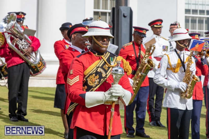 Remembrance-Day-Parade-Bermuda-November-11-2018-7511