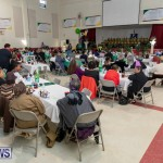 Seniors Tea Party Bermuda, November 25 2018-0781