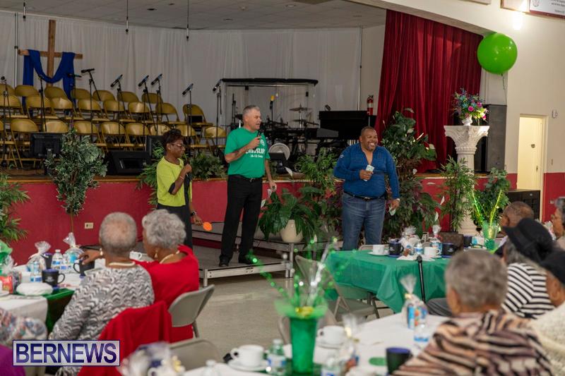 Seniors-Tea-Party-Bermuda-November-25-2018-0788