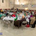 Seniors Tea Party Bermuda, November 25 2018-0791