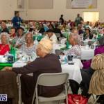 Seniors Tea Party Bermuda, November 25 2018-0793