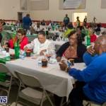 Seniors Tea Party Bermuda, November 25 2018-0797