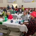 Seniors Tea Party Bermuda, November 25 2018-0798